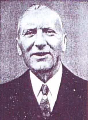 vorige volgende, Heinrich Wilhelm Kohlmann (ca. 1910) - heinrich_wilhelm_kohlmann__ca._1910_